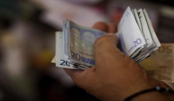 Καταιγισμός πληρωμών! Δείτε ποια επιδόματα θα πληρωθούν σε λίγες μέρες και τις ακριβείς ημερομηνίες
