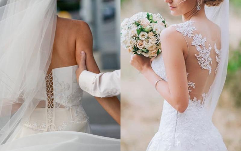 Εσύ το γνώριζες; Γιατί η νύφη «στήνει» τον γαμπρό στην εκκλησία;