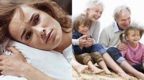 Διακοπές του παιδιού με τους παππούδες: Πόσος καιρός περνάει μέχρι να μας λείψει και γιατί συμβαίνει αυτό;
