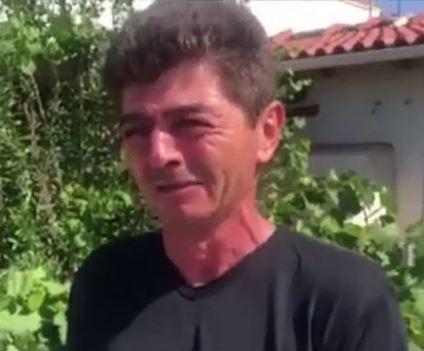 Τραγωδία στο Αίγιο: Οι 4 εξωσωματικές της άτυχης μητέρας για να αποκτήσει τον μικρό Γιάννη