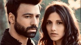 """""""8 Λέξεις"""": Το πιο απρόσμενο γεγονός για την πρεμιέρα της νέας σειράς του Γεωργίου!"""