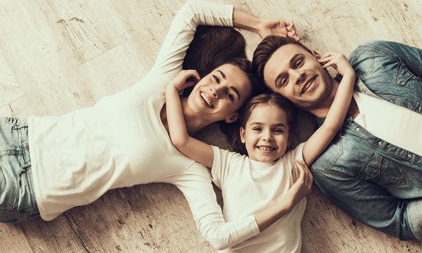 Το λάθος που κάνουν οι γονείς και αφιερώνονται εξ'ολοκλήρου στα παιδιά τους, καταστρέφει τη σχέση τους και το ίδιο το παιδί!
