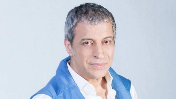 Θεμής Αδαμαντίδης: Μιλάει για την επίθεση που δεχτήκε και το ξυλοδαρμό στη μέση του δρόμου