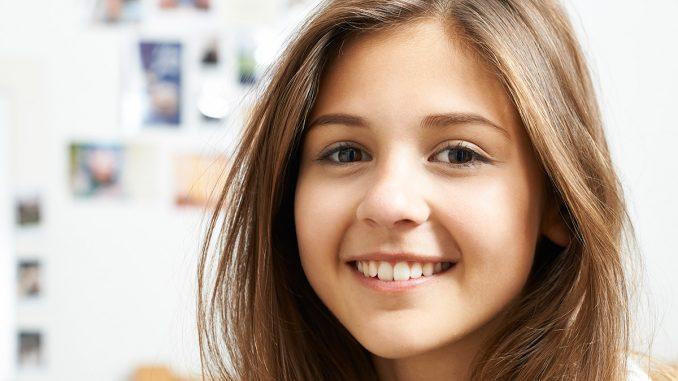 Συμπληρώματα σεληνίου: Προστατεύει από θυροειδή και καρκίνο- Ποια παιδιά το χρειάζονται;
