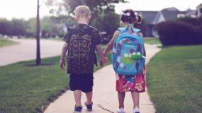 Σχολικές αργίες: Πότε πέφτουν φέτος