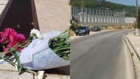 Τραγωδία στο Αίγιο: Θετικό το αλκοτέστ του 28χρονου που παρέσυρε και σκότωσε γιαγιά και εγγονή