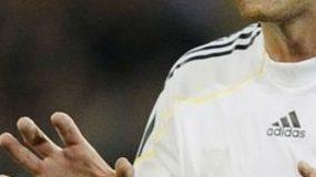 Πασίγνωστος ποδοσφαιριστής κατηγορείται για παιδική πορνογραφία.Είχες άπειρες γυμνές φωτογραφίες παιδιών στο κινητό του
