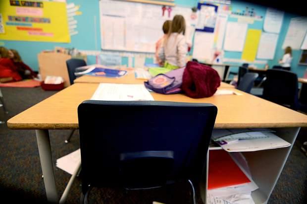 Γιατί είναι σημαντική η καθημερινή προσέλευση των παιδιών στο σχολείο και πόσο τα επηρεάζουν οι απουσίες;