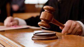 Οικογενειακό δράμα : Μετά το γάμο ξυλοκόπησε τη μητέρα του και φυλακίστηκε!