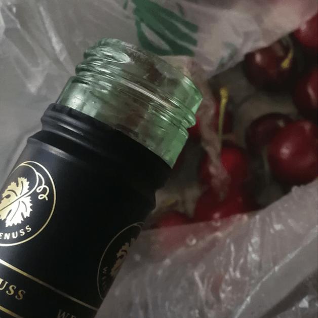 Κόλπα με το κρασί που θα σου λύσουν τα χέρια