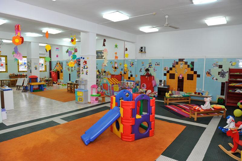 Μηνιαία ενίσχυση 180 ευρώ για θέση σε παιδικό σταθμό:Δείτε όλα τα νέα μετρά