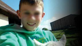 Όλη η ιστορία πίσω από την αυτοκτονία του 14χρονου παιδιού