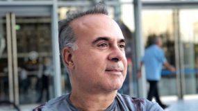 Βαρύ πένθος για τον Φώτη Σεργουλόπουλο- Πέθανε η 27χρονη ανιψιά του