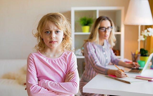Παιδί στο σπίτι: 20 αυτοσχέδια παιχνίδια που θα λατρέψουν τα παιδιά και θα τα κρατούν απασχολημένα