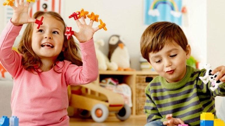 Ανακαλούνται παιδικά παπούτσια, παιχνίδια και αξεσουάρ από την αγορά λόγω επικινδυνότητας-Δείτε ποια είναι σε φωτο