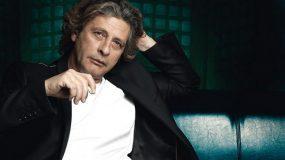 Πέθανε ο ηθοποιός Τάκης Σπυριδάκης.Αυτή είναι η αιτία θανάτου