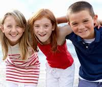 Προεφηβική ηλικία: Συμβουλές για την σωστή διαχείριση και αντιμετώπιση συμπεριφορών και συγκρούσεων με το παιδί