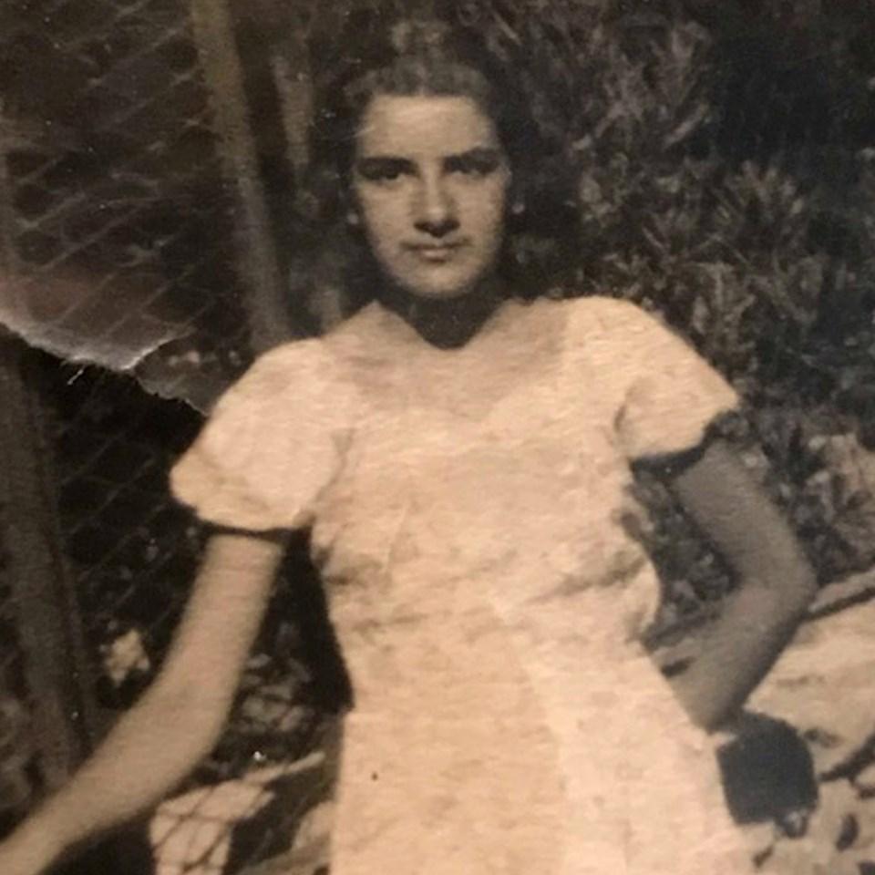 Φώφη Γεννηματά: Η συγκινητική ανάρτηση για τον χαμό της μητέρας της