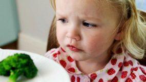 Οι κορυφαίες δικαιολογίες που μας είπαν για να μην φάνε το φαγητό τους μας έκαναν να κλαίμε από τα γέλια!