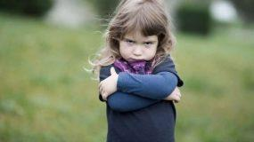Τα παιδιά χρειάζονται ασφάλεια και σταθερότητα! Αλλιώς καταστρέφονται οι ευαίσθητες συναισθηματικές του ισορροπίες
