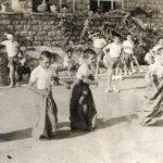 Γυμναστικές επιδείξεις: Το γεγονός της σχολικής χρονιάς που καταργήθηκε τη δεκαετία του ΄70