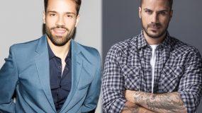 """Άκης Πετρετζίκης: Τραγουδάει Κωνσταντίνο Αργυρό και """"ρίχνει"""" το instagram!"""