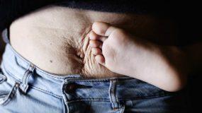 Η εξομολόγηση που θα χειροκροτήσετε:Το να κρίνω το σώμα της γυναίκας μου μετά τον τοκετό δεν είναι δική μου δουλειά
