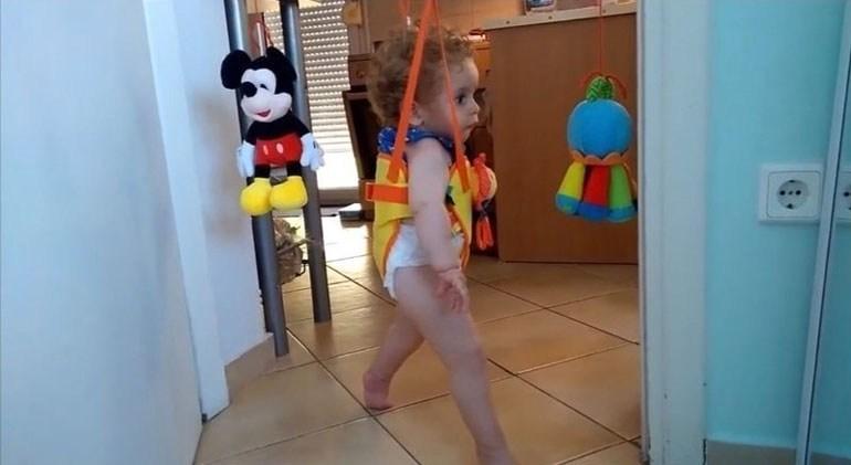 Η μάχη του μικρού Παναγιώτη με μία σπάνια νόσο και προσδόκιμο ζωής μόλις 2,5 μηνών! Έκκληση των γονέων για βοήθεια!