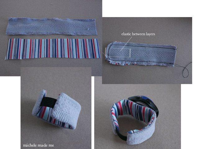 11+1 Τρόποι για να μεταμορφώσετε και να αξιοποιήσετε τις παλιές σας πετσέτες
