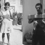Το ταψί με το γιουβέτσι στο φούρνο της γειτονιάς: Το παραδοσιακό έθιμο που χάθηκε στα χρόνια