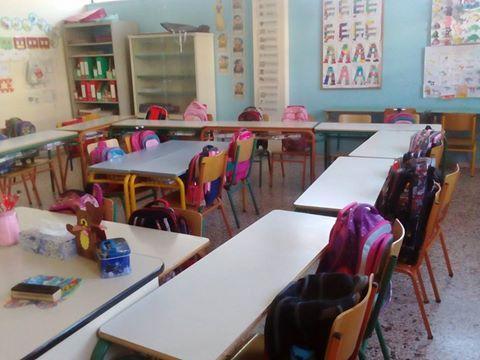 «Τσάντα στο σχολείο» Τι θα ισχύσει για φέτος στα σχολεία;