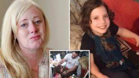 Σαν ταινία τρόμου: Οικογένεια υιοθέτησε 8χρονη αλλά τελικά ήταν…ενήλικη νάνος που προσπάθησε να τους σκοτώσει!