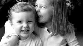 Γιατί τα παιδιά μου είναι τόσο πολύ διαφορετικά; Αυτός είναι ο λόγος