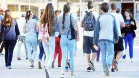 Πάτρα: Συγκλονίζει το γράμμα στους συμμαθητές του 16χρονου που επιχείρησε να αυτοκτονήσει λόγω bullying