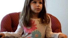 Βίντεο δείχνει τις διαφορές ενός παιδιού με ΔΕΠΥ & ενός χωρίς-Μπορείτε να τις εντοπίσετε;