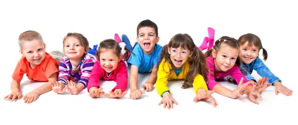 Δερματοπάθειες στη παιδική ηλικία που μιμούνται την εικόνα της ατοπικής δερματίτιδας