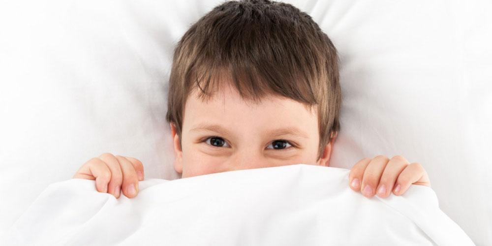 Φαρμακευτικά εξανθήματα στα παιδιά: Ποια είναι τα χαρακτηριστικά τους και πότε είναι επικίνδυνα για το παιδί;