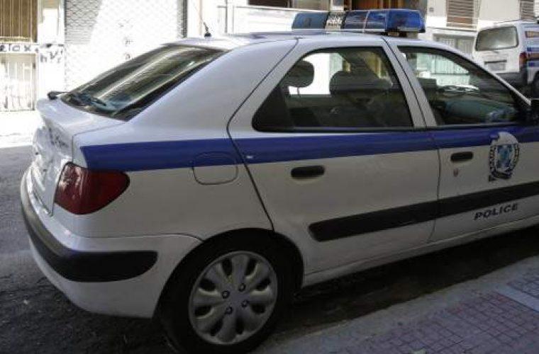 Θρίλερ στην Κρήτη: Άρπαξαν τέσσερα παιδιά κι εξαφανίστηκαν
