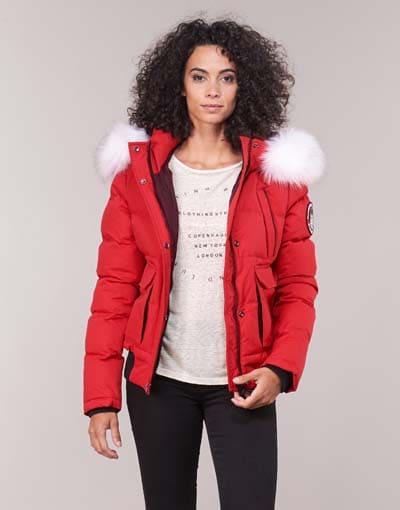 Πως να φορέσετε το κάθε στυλ μπουφάν φέτος το Φθινόπωρο/Χειμώνα, μέσα από 70 διαφορετικά σχέδια!