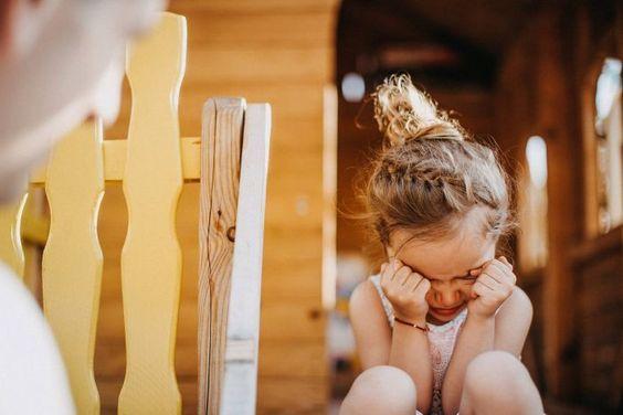 Κακομαθημένα παιδιά: Tα 6 Χαρακτηριστικά που τα διακρίνουν και στην ενήλικη ζωή τους