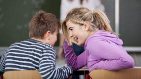 Πόσες και ποιες είναι οι διαφορές στην ανάπτυξη του εγκεφάλου στα κορίτσια και στα αγόρια, στην εφηβική ηλικία;