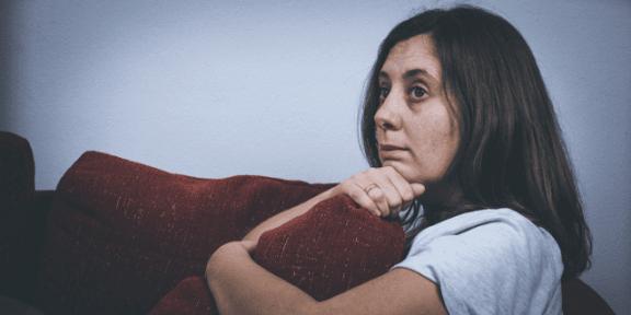 Δείτε τα 5 είδη του Συναισθηματικού Εκβιασμού και πόσο αρνητικά σας επηρεάζουν!