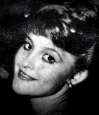 Η «Βασίλισσα της Ομορφιάς» ήταν τέρας. Η διάσημη Μεξικάνα που βυθίστηκε στις καταχρήσεις, σκότωσε τα δύο παιδιά της και τα έθαψε σε γλάστρες.