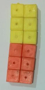 Πως θα μάθει το παιδί μου μαθηματικά; Η διαίρεση των κλασμάτων γίνεται παιχνιδάκι με Αυτόν τον τρόπο!