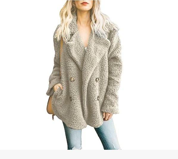 26 Καθημερινά outfits για το Φθινόπωρο/Χειμώνα 2019-2020