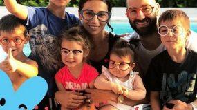 Σπανούλης-Χοψονίδου: Αυτό είναι το σπίτι της πολύτεκνης οικογένειας!