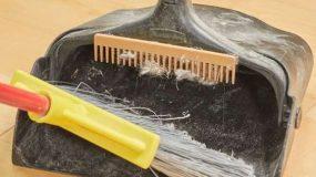 Με αυτά τα 10 κόλπα το καθαρισμά του σπιτιού γίνεται παιχνιδάκι! Ειδικά το 7 είναι ότι πιο έξυπνο έχετε δει