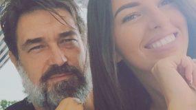 Μπουράκ Χακί: Οι αναρτήσεις για την Χαρά Παππά μετά το make over στο GNTM!