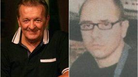 Γεωργίου: Η σπάνια αρρώστια του γιου του και ο αργός θάνατός του