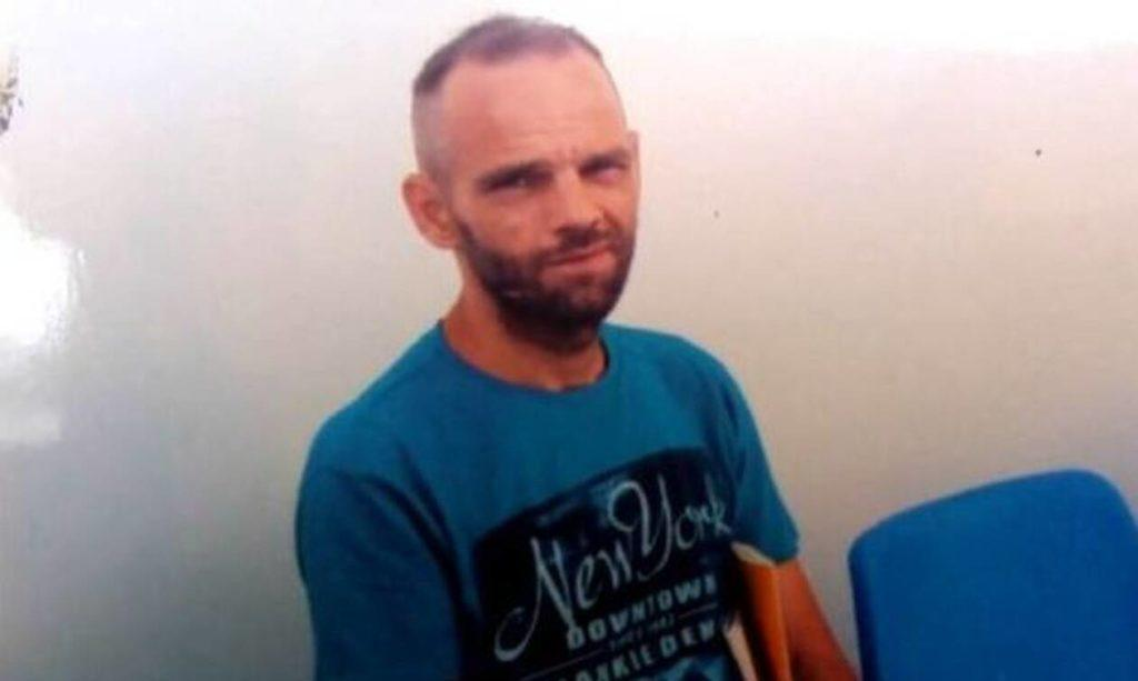 Καταζητείται οδηγός που σκότωσε και εγκατέλειψε πατέρα τριών παιδιών στο Κερατσίνι.